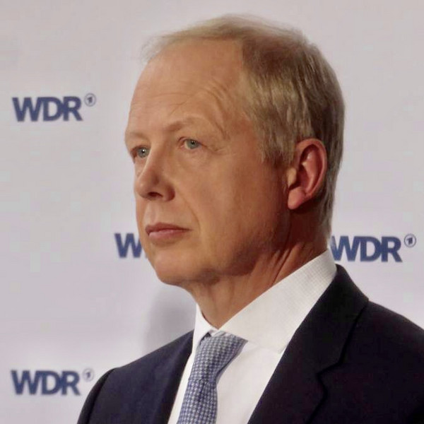 Wdr Metoo