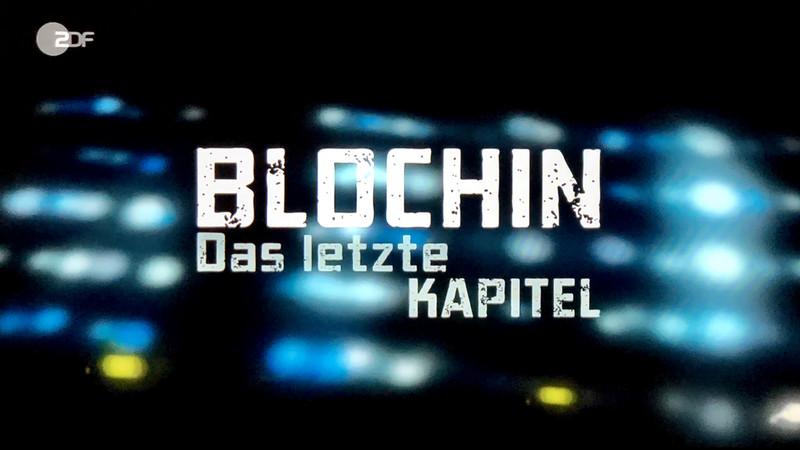 blochin kapitel 6