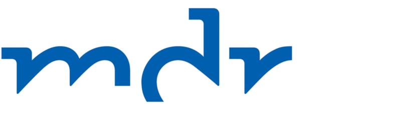 Drefa Media Holding Gmbh