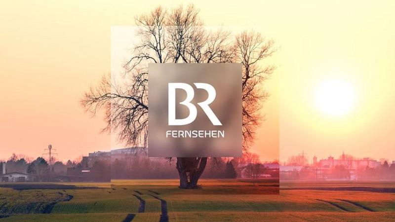 Bayerisches Fernsehen Programm