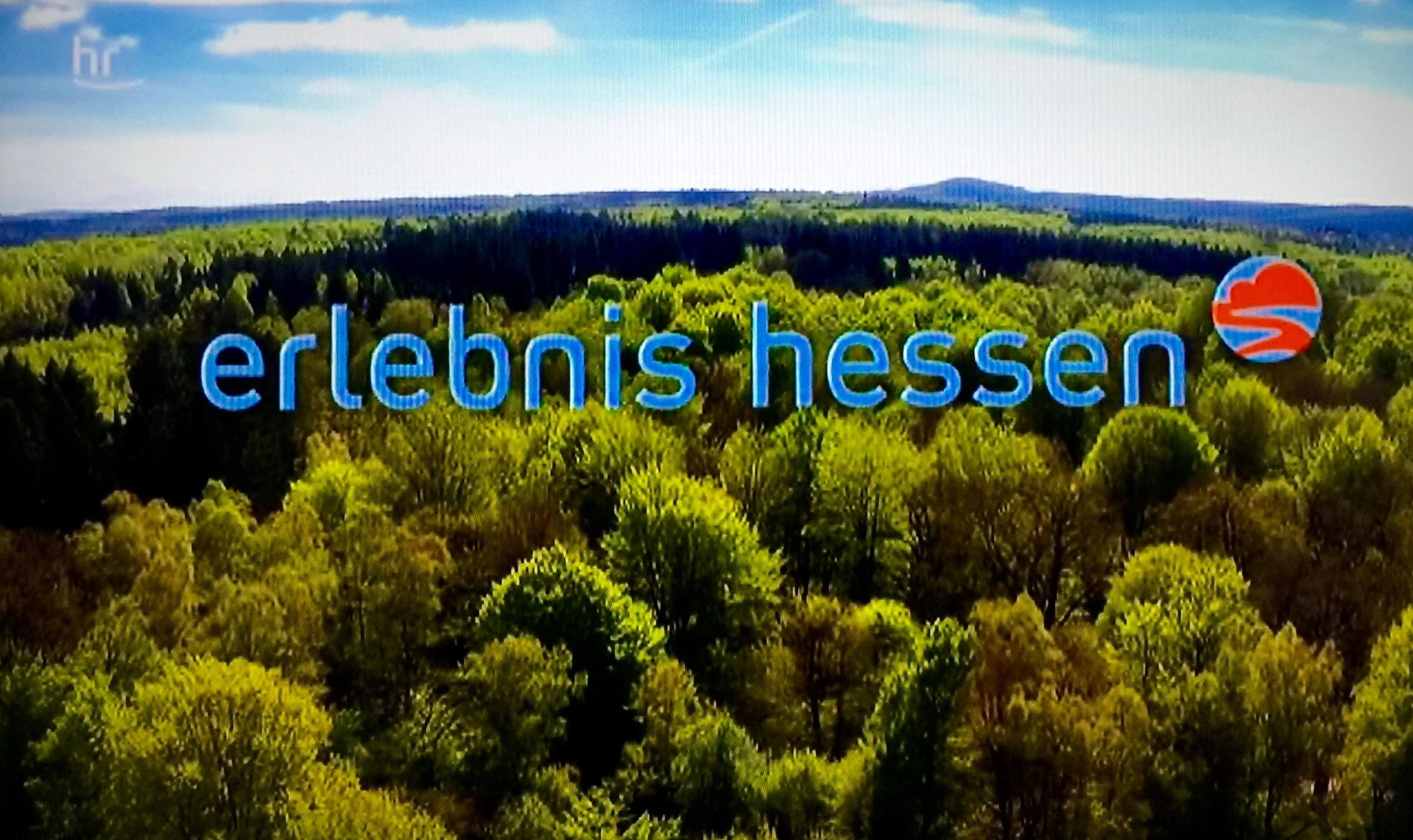Hessen Sommerküche : Museen in hessen heimatmuseum heuchelheim