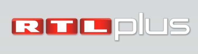 Rtl Plus Fernsehprogramm