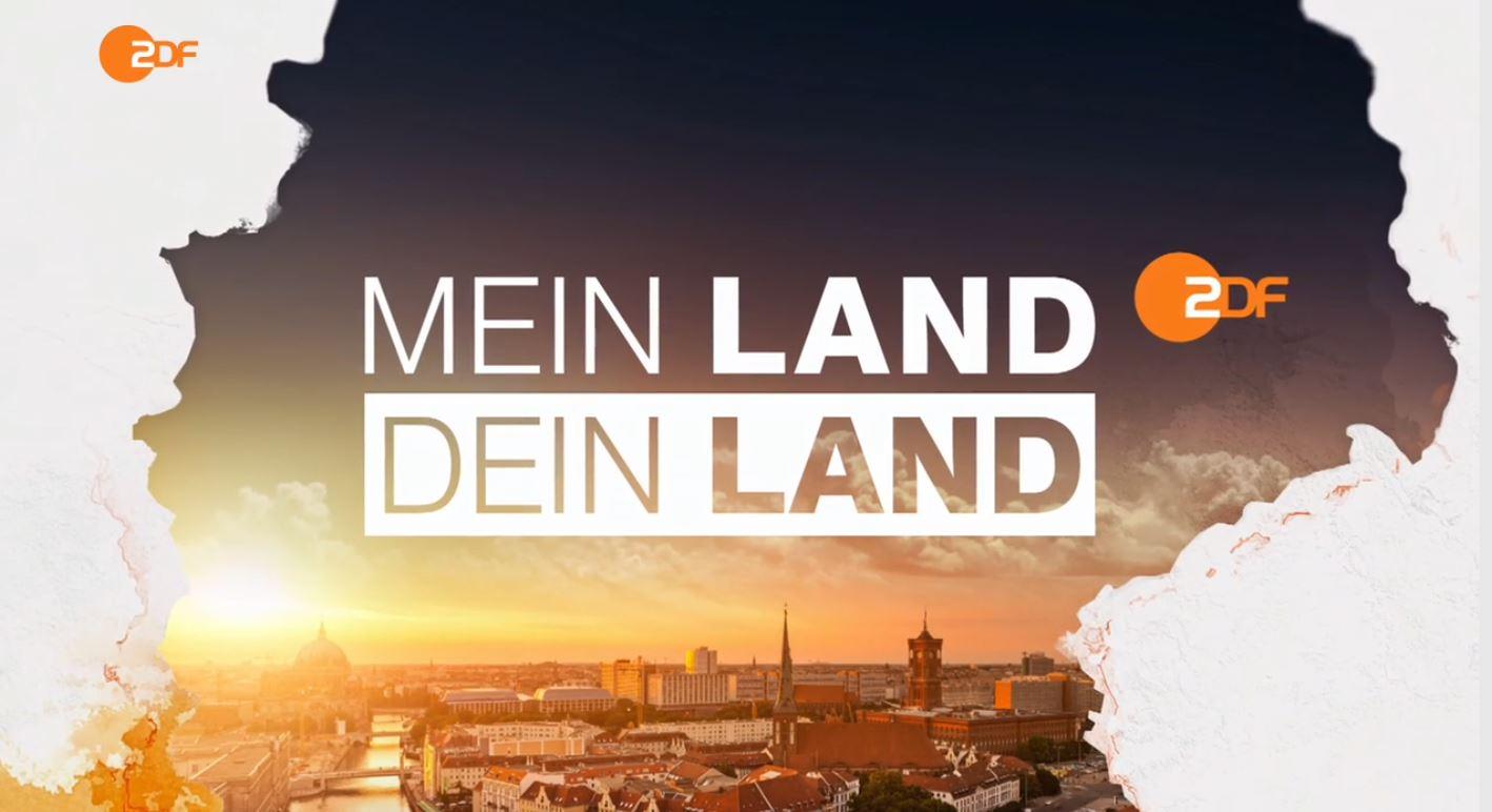 Medienkorrespondenz: Ariane Rieker: Wer beherrscht den Osten
