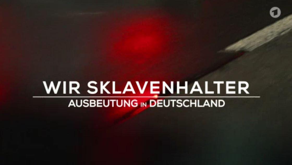 http://www.medienkorrespondenz.de/fileadmin/bilder/fernsehen/2016-screenshots/25SklavenhalterARD.JPG