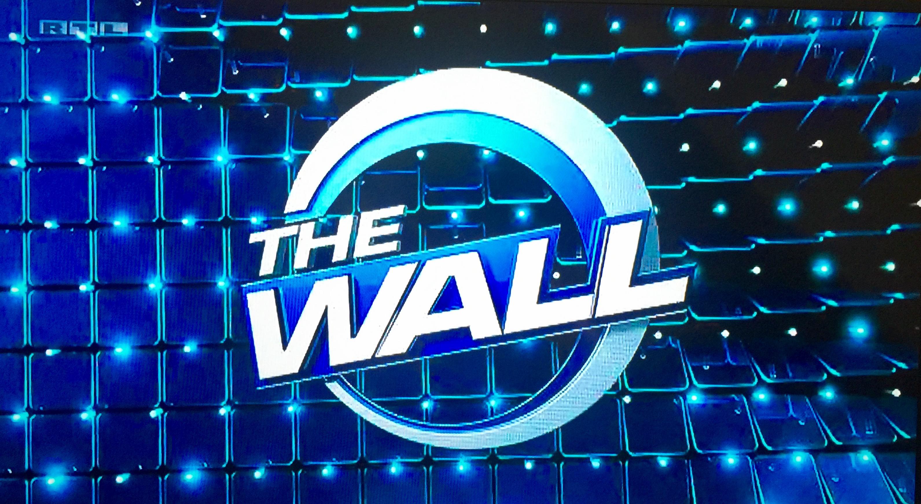 The Wall Kandidaten
