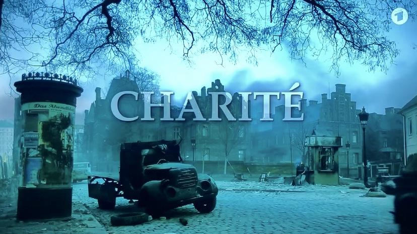 ard mediathek charite folge 6