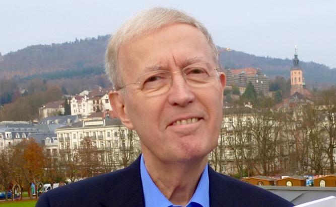 Gunther Witte