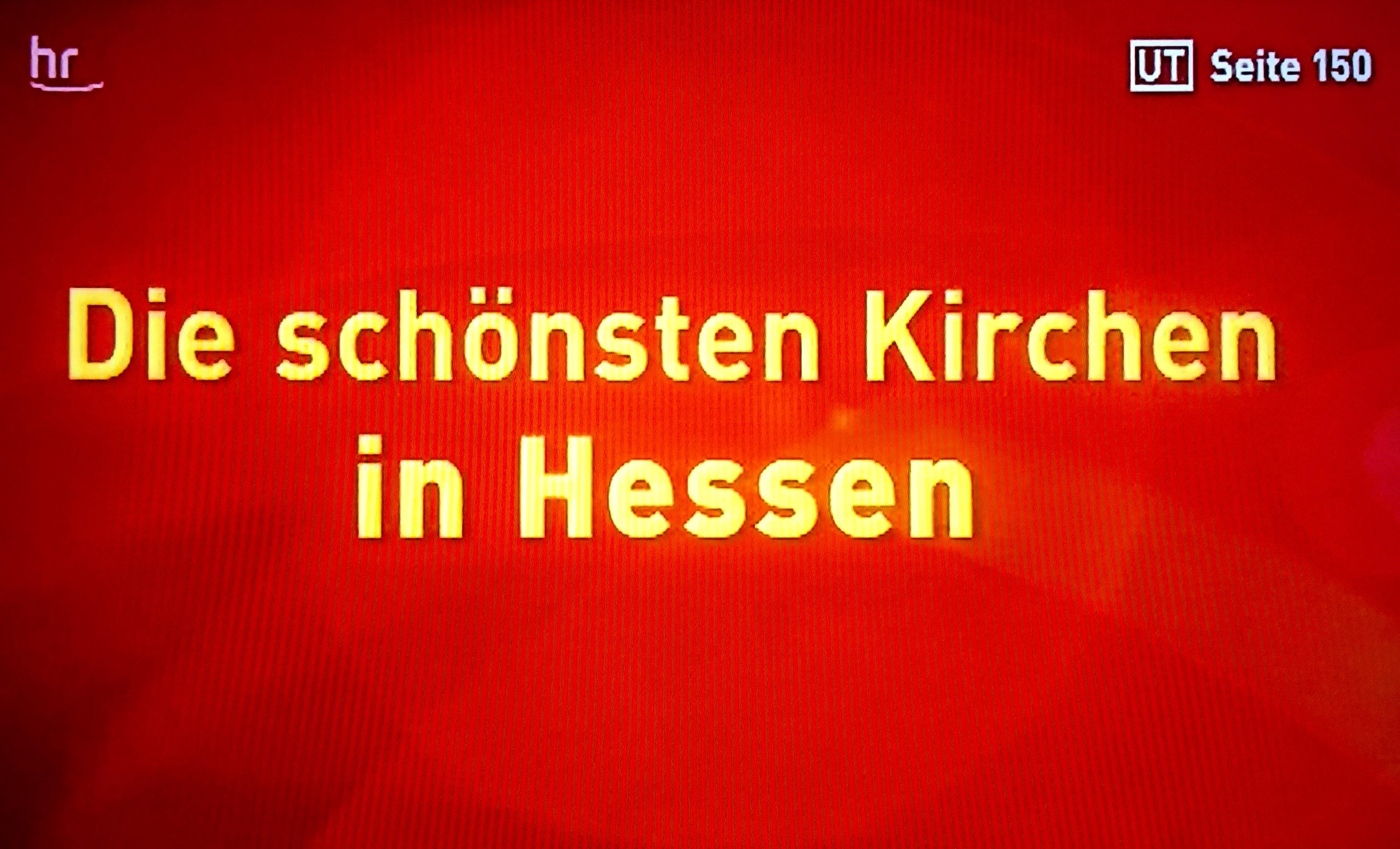 Hessen Sommerküche : Hessen à la carte videos der sendung hr ard mediathek