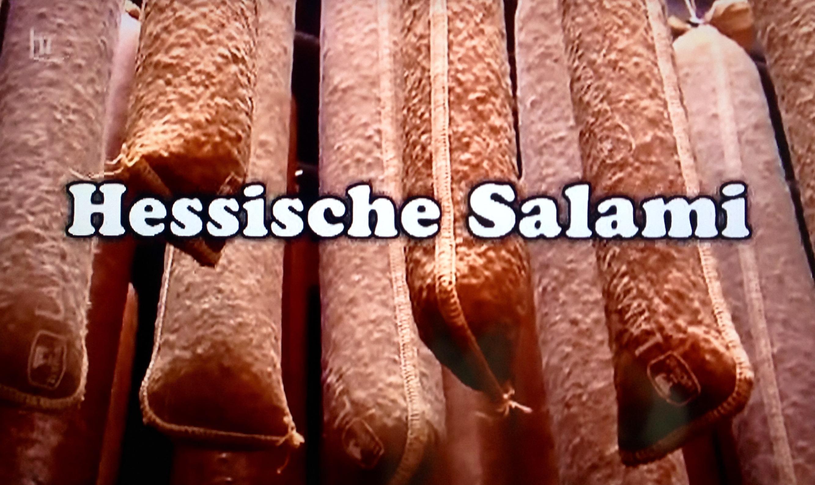 Hessen Sommerküche : Haus kaufen in friedberg hessen wohnpool